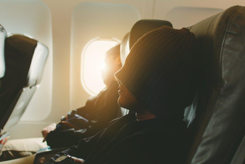 Die 10 beliebtesten Artikel der Woche: Reisezeit ist Arbeitszeit