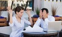 Richtig streiten am Arbeitsplatz