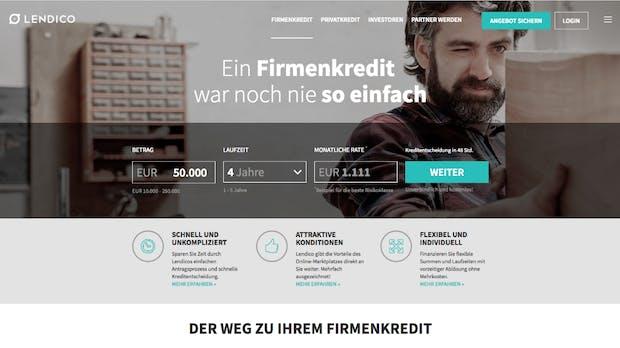 ING Diba kauft Lendico – und macht als erste große deutsche Bank wirklich ernst mit Fintech