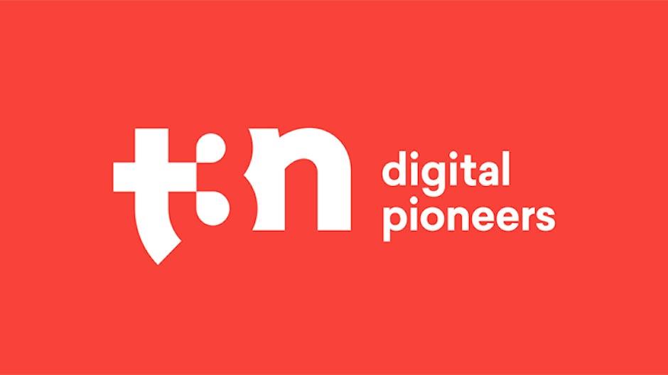 Du bist t3n! Mit neuem Logo, Netzwerk und Magazin in eine neue Ära