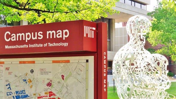 MIT-Chip soll Verschlüsselung im Internet der Dinge 500-mal schneller machen