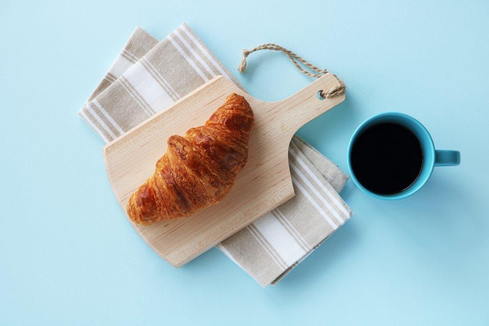 Morgenroutine: So nutzen Führungskräfte die erste Stunde des Tages