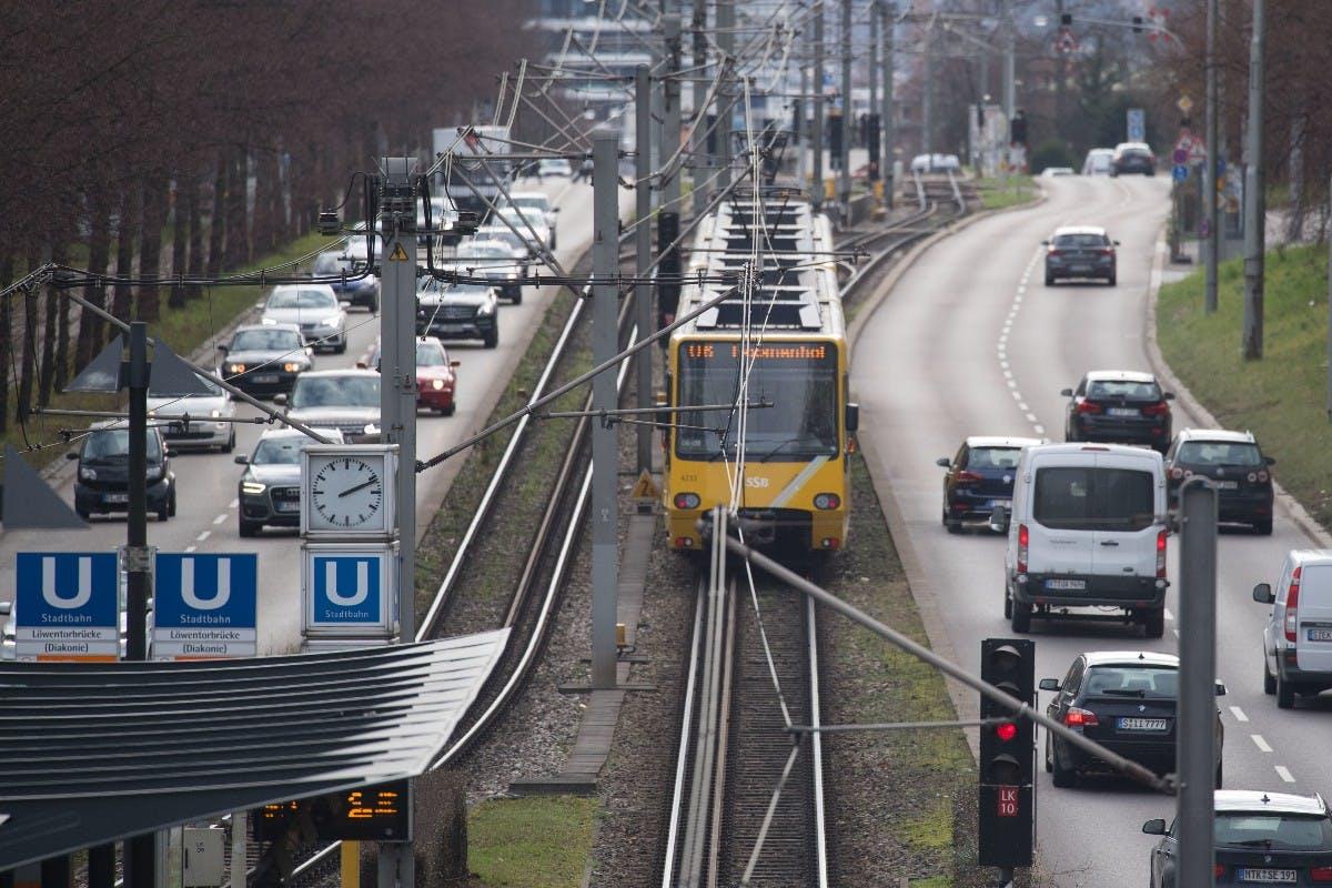 Bundesregierung erwägt Gratis-ÖPNV für alle – Test in Essen