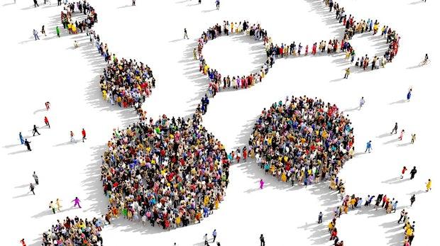 Evergage: Personalisierte Werbung startet in Deutschland