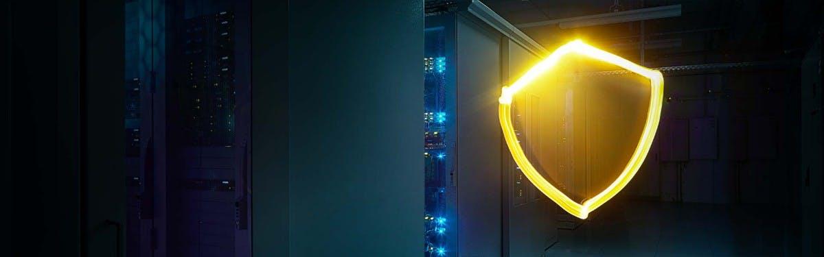 DDoS-Attacken abwehren – so schützt du dich günstig vor einem Angriff