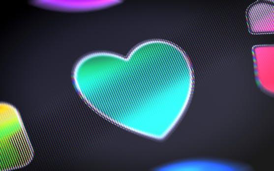 Computer und große Gefühle: Wie Emotionserkennung gelingen kann
