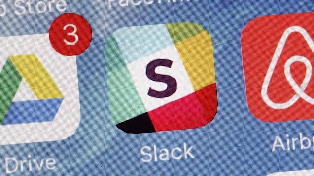 UX, Marketing und mehr: Bei Standuply findet ihr Slack-Gruppen zu jedem Thema