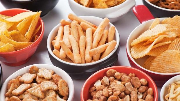 Snack Content: Was ist das eigentlich und wie wird er richtig lecker?