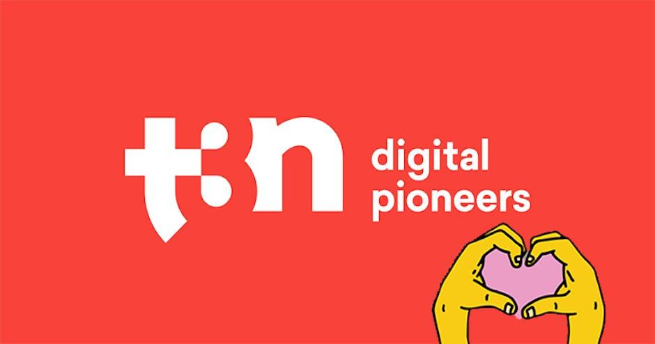 t3n sucht Auszubildenden / Mediengestalter Digital & Print (m/w)