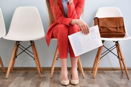 Verhaltensfragen im Vorstellungsgespräch: So überzeugt ihr jeden Personaler