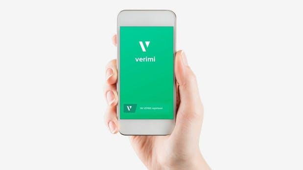 Mobile Connect: Deutsche Mobilfunkprovider wollen Passwörter für Internetportale überflüssig machen