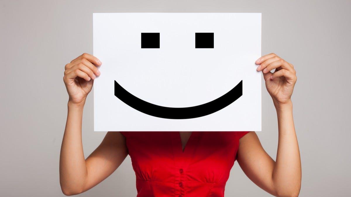 Mit diesen 5 Strategien sorgst du für wertvolle Kundeninteraktionen