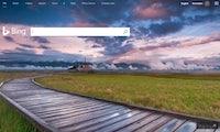 Microsofts Suchmaschine Bing setzt jetzt auch auf AMP