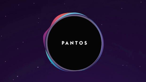 Bitpanda startet Multi-Blockchain-Token-System Pantos
