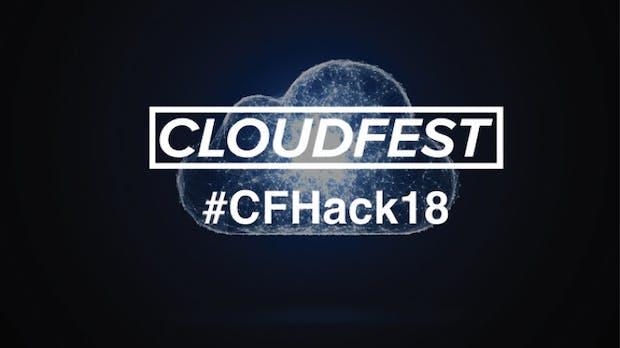 Cloudfest: Diese smarten Open-Source-Ideen sorgen für mehr Sicherheit im Web