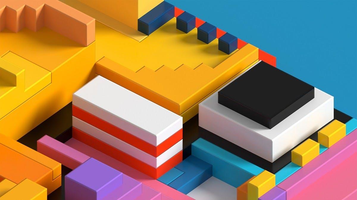 Adobe Digital Trends 2018: Künstliche Intelligenz ist im Marketing noch nicht vollständig angekommen