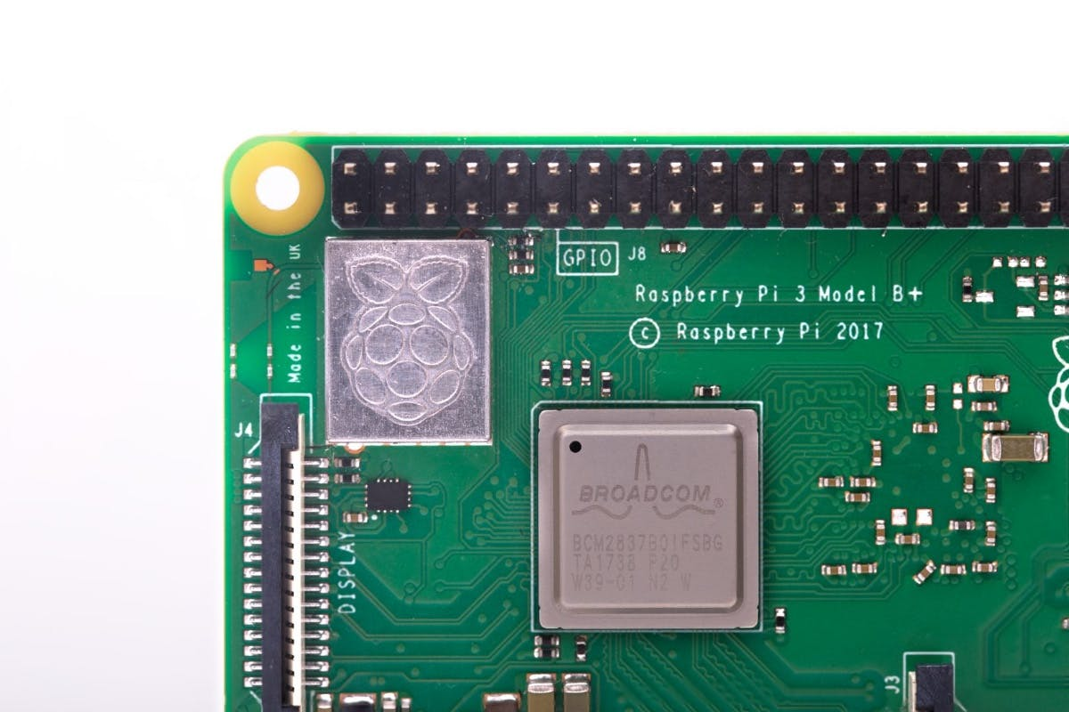 Leichterer Einstieg für Raspberry Pi: Bastelrechner bekommt Setup-Assistenten