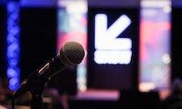Facebook unter Druck: Massive Kritik an den großen Plattformen auf der SXSW