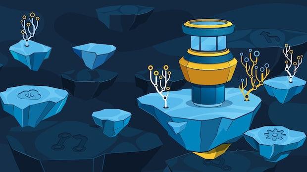 Tower 3.0: Neue Beta des beliebten Git-Clients veröffentlicht