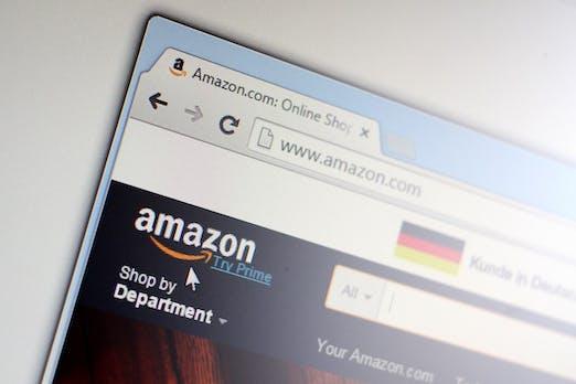 Steuerbetrug im Internet: Bundesregierung bittet Ebay und Amazon zur Kasse