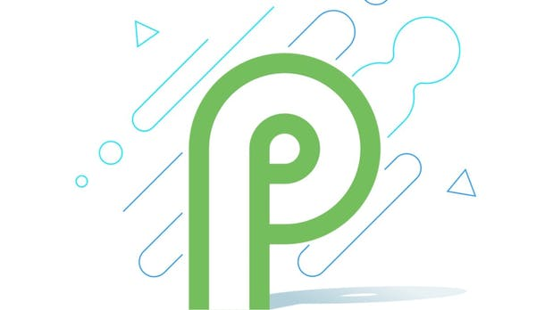 Android P: Google zeigt verfrüht neue Gestensteuerung