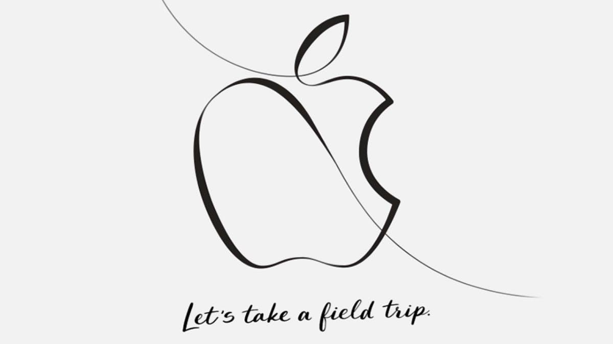 iPad, Macbook und mehr: Was Apple auf seinem Event am 27. März zeigen könnte