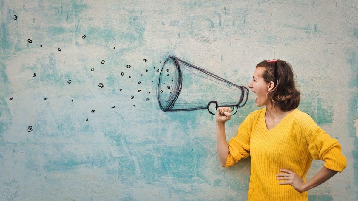 Die richtige Bewerberkommunikation: Der Ton macht die Musik