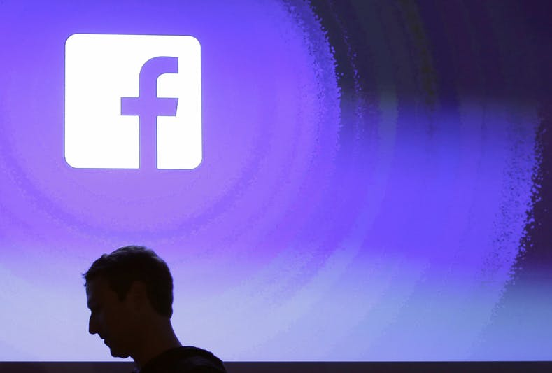 Facebook rechnet mit 5 Milliarden Dollar Strafzahlungen nach Datenschutz-Skandal