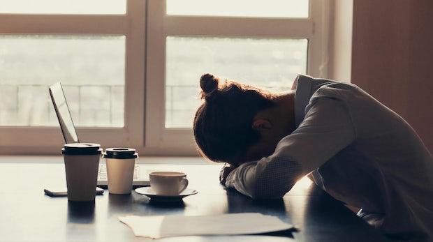 Warum eure Mitarbeiter durch Anweisungen verdummen