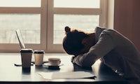 Was die Coronakrise für Menschen mit psychischen Erkrankungen bedeutet