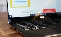 Dell XPS 13 (9370) ausprobiert: Schnelle, kompakte Windows-Flunder