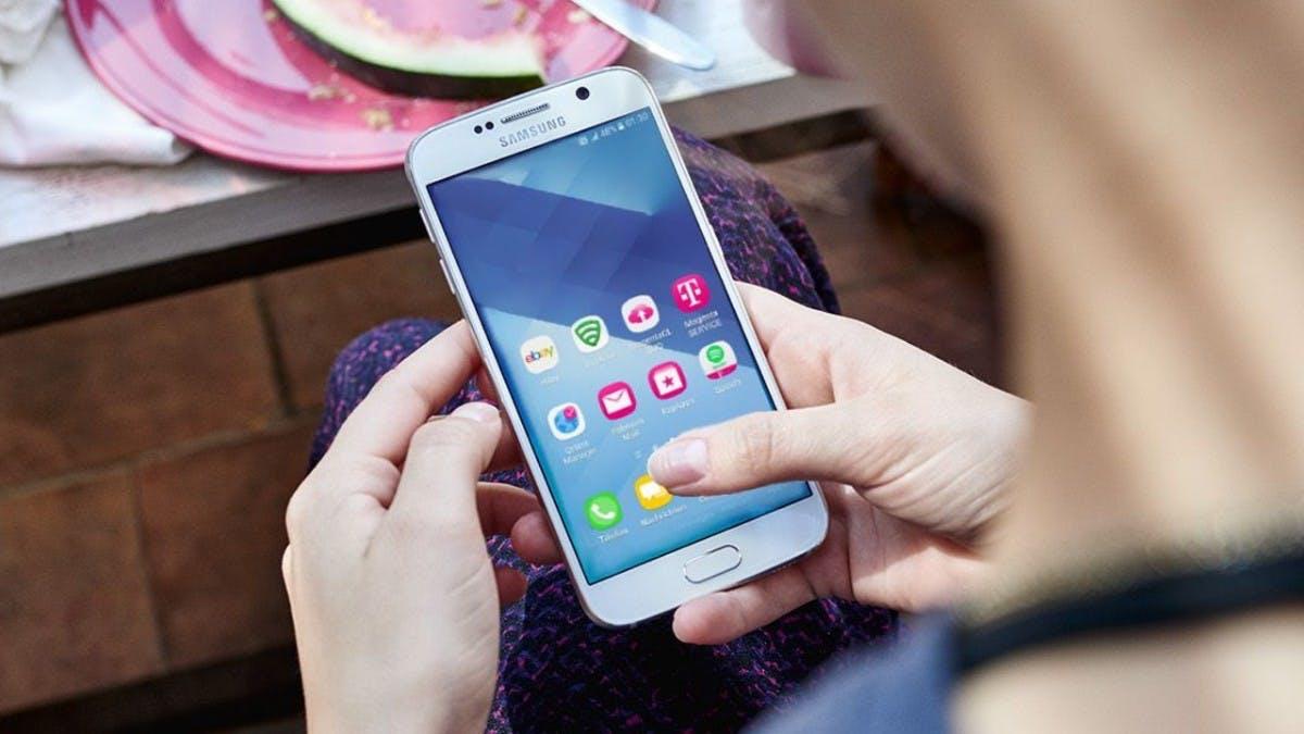 Deutsche Telekom verzichtet bei Android-Smartphones auf modifizierte Firmware