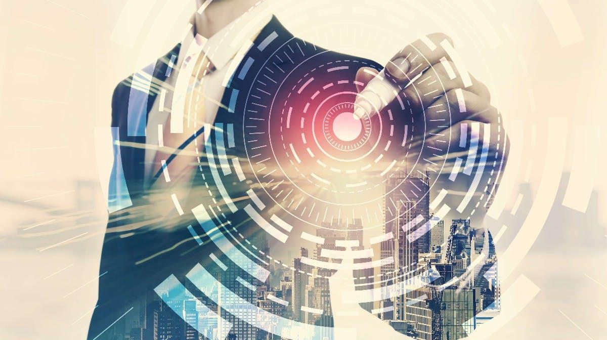Digitalisierung versus Menschlichkeit: So sieht Karriere in Zukunft aus