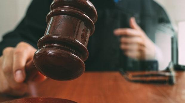 Diskriminierung bei der Bewerbung: Mann kassiert 312.000 Euro