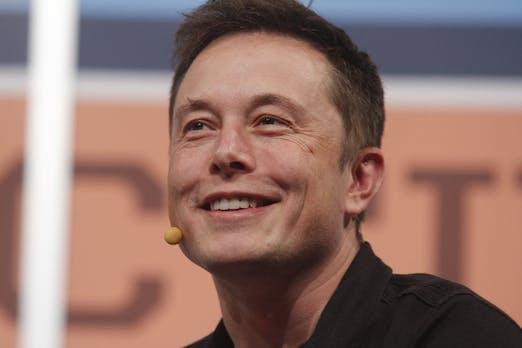 E-Mail von Musk: Tesla schafft 5.000 Model 3 in einer Woche