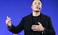 Machtwechsel: Tesla zieht an Börse an General Motors vorbei