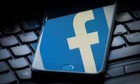 Facebook will digitale Weltwährung etablieren