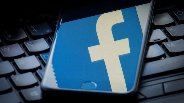 Facebook: Werbepausen in Videos werden jetzt auch in Deutschland angeboten