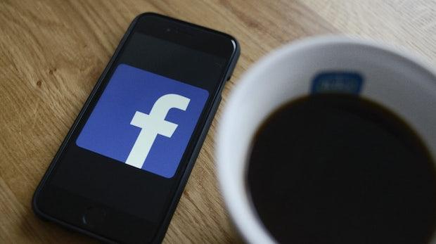 Belauscht Facebook unsere Gespräche? Ein Experiment