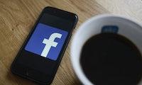 Fix unterwegs: Facebook-App am iPhone aktiviert ungewollt die Kamera