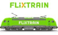 Der Bus ist nicht genug: Flixbus startet eigene Zuglinie Flixtrain
