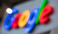 Google entlässt neue Search Console aus der Beta-Phase