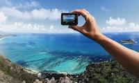 Gopro für 220 Euro: Das kann die günstige Action-Cam für Einsteiger
