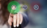 So spielen Kunden- und Mitarbeitererlebnis zusammen