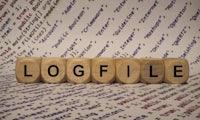 Logfile-Analysen im SEO: Wie verhalten sich Crawler wirklich auf meiner Website? (Teil 2)