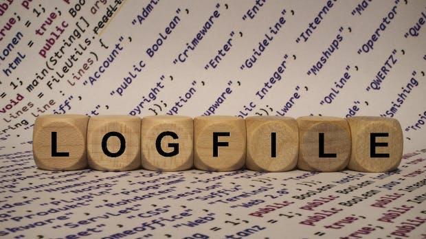 Logfile-Analysen im SEO: Wie verhalten sich Crawler wirklich auf meiner Website? (Teil 1)