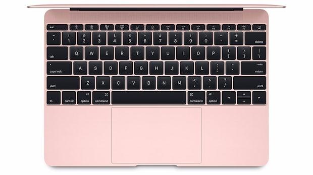 Diese Dinge wünschen wir uns für das nächste Macbook