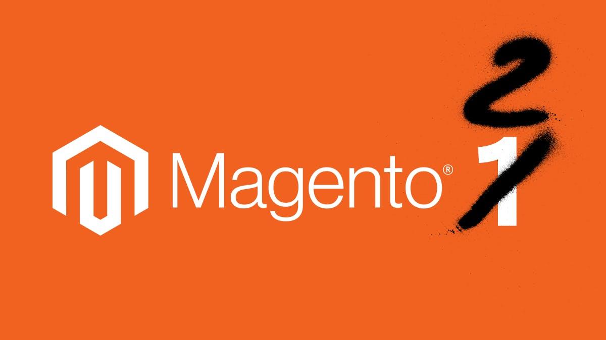 Magento 2 – nicht nur ein Versionsupdate: Was neu ist, wie man wechselt und wann es Sinn ergibt