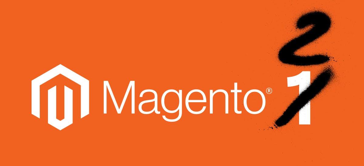 Magento 2 – nicht nur ein Versionsupdate: Was neu ist, wie man wechselt und wann es Sinn ergibt.
