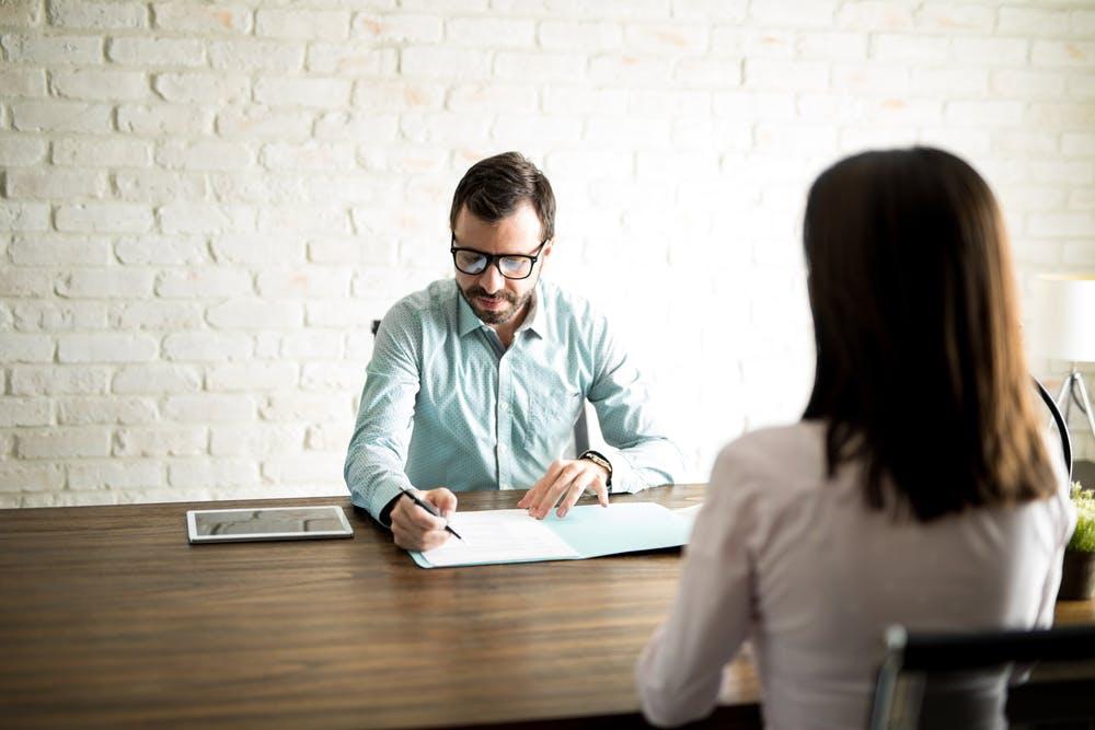 Warum Mitarbeiterbindung so wichtig ist